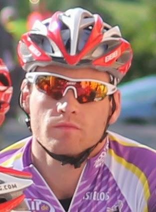 Raphaël Beaugillet