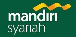 Lowongan Pekerjaan Bank Syariah Mandiri (MDP)