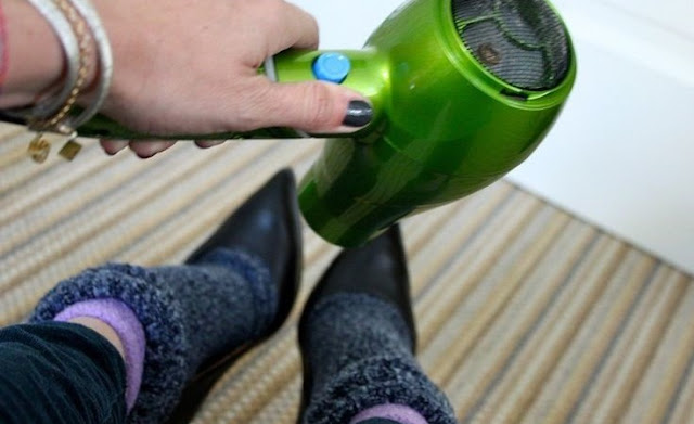 New Shoe Stretching Sydney