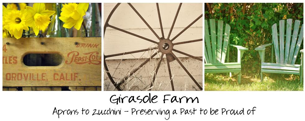Girasole Farm