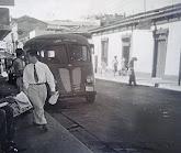 ECOS DEL VIEJO SAN SALVADOR