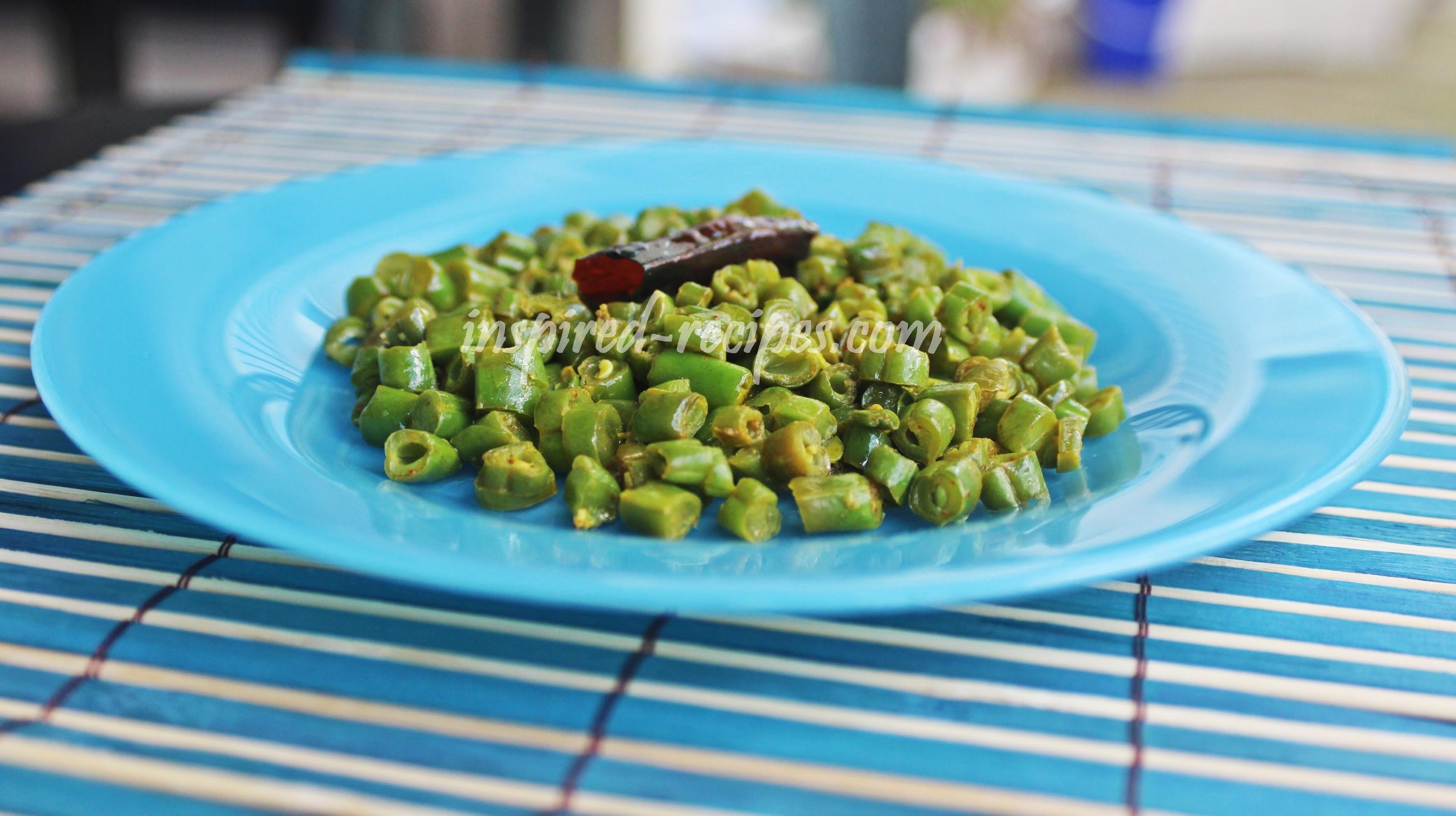 Bagara annam... by My Kitchen Skills @FoodBlogs