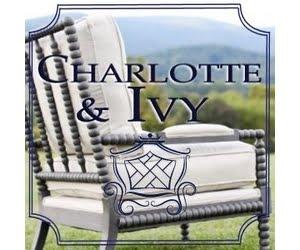 Charlotte & Ivy