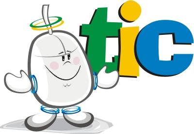 Tic. Tecnologías de Información y Comunicación
