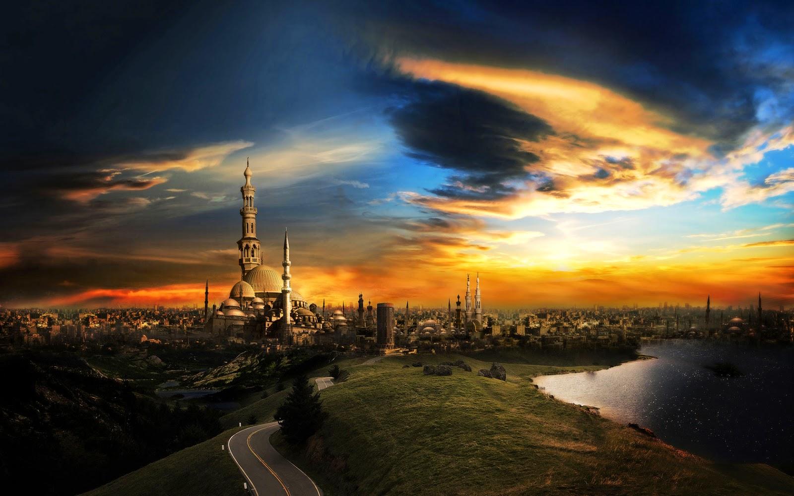 """<img src=""""http://4.bp.blogspot.com/-HDXrWKNgwkM/U7-5YGaJcgI/AAAAAAAALic/ZMH_oHM2-wg/s1600/city-hd-wallpaper.jpeg"""" alt=""""City HD Wallpaper"""" />"""