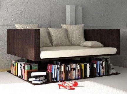 sofa%2Bfuncional%2B %2B7 Sofás Funcionais