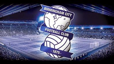 Prediksi Birmingham City vs Rotherham United 3 April 2015