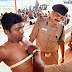 <center>Kerala Police Constable (APB) 250/2011 Physical Efficency Schedule - Thrissur 2014</center>