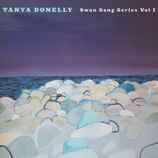 Tanya Donelly - Swan Songs Series Vol. I