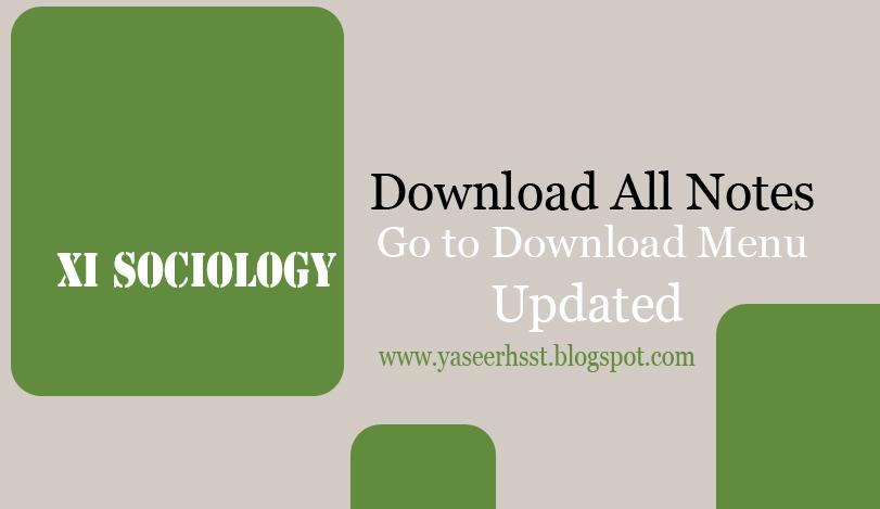 the sociological imagination download pdf
