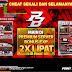 "Cheat PointBlank Garena Indonesia "" New_SoftOne~Net@Hack """
