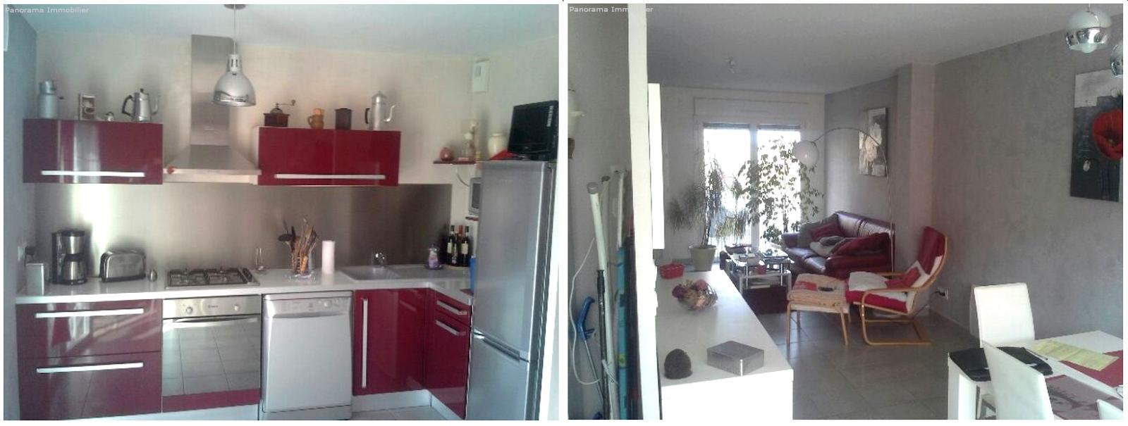 potins 105 photos de la maison bull 39 elodie. Black Bedroom Furniture Sets. Home Design Ideas