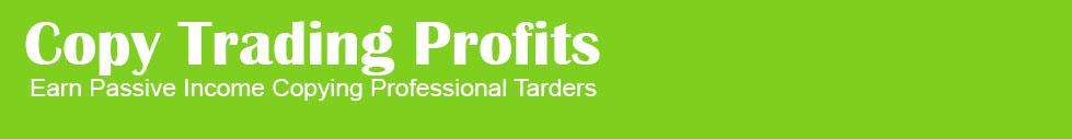 Copy Trading Profits