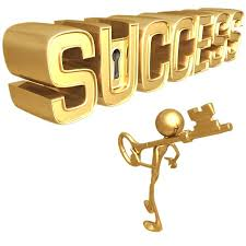 5 Rahasia Menjadi Blogger Sukses