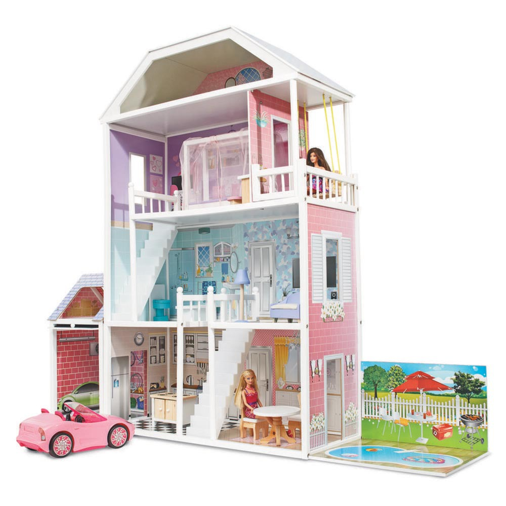 SOOTHERS BABY CONCEPT MAMAKIDDIES Doll House : BrightonDollsHouse from soothersbc.blogspot.lt size 1000 x 1000 jpeg 132kB