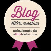blog 100% creativo alm
