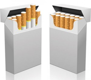 Cigarettes Salem for sale online in Florida