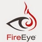 empresas-Decrypt-CryptoLocker-servicio-gratuito-violaciones-cibernéticas-fireeye