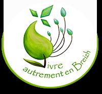 http://vivreautrementenbreizh.com/salon/infos-pratiques/