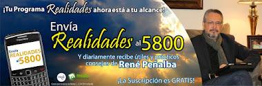 ¡AFILIATE GRATIS A LA COMUNIDAD REALIDADES!