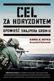http://lubimyczytac.pl/ksiazka/254271/cel-za-horyzontem