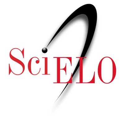 http://www.scielo.org.mx/scielo.php
