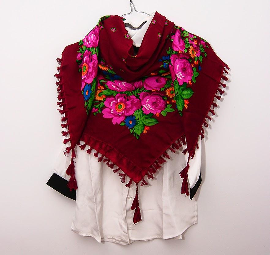 http://moda-re.blogspot.ro/2014/10/esarfe-gipsy-visiniu-si-verde-kaki-din.html