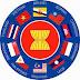 ASEAN Bahas Perdagangan Bebas Produk Kesehatan