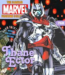 Thane Ector
