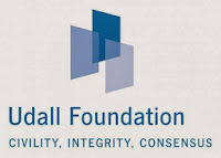 Udall Foundation Scholarship