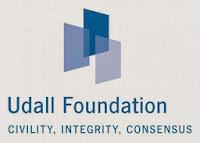 Udall Foundation Scholarship