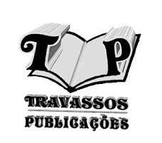 Travassos Editora