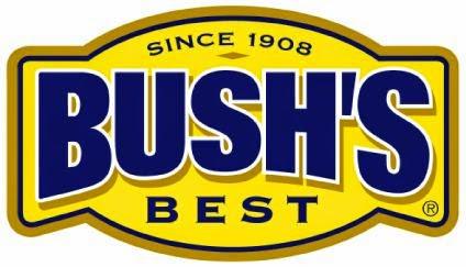 Bush's Best Beans