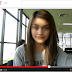 Video: Kemampuan Seorang Gadis yang Unik