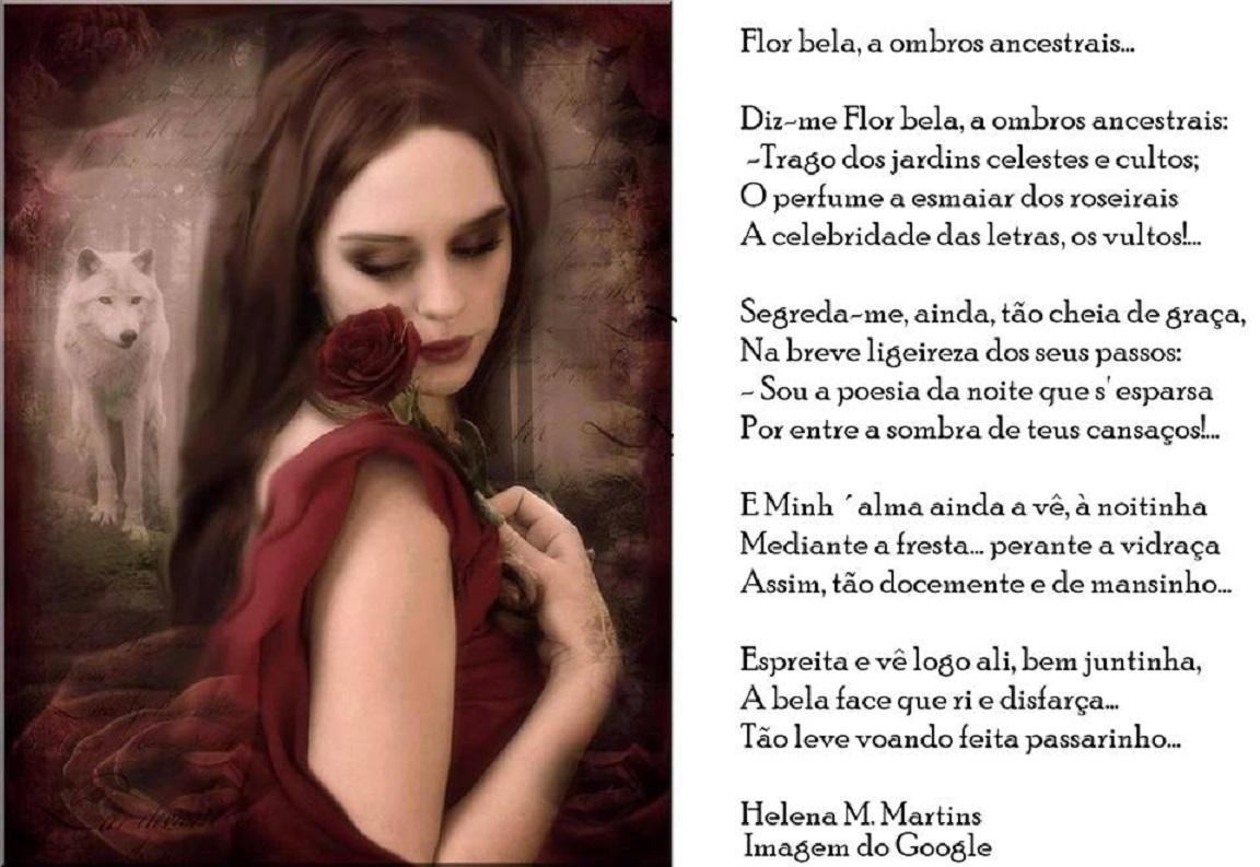 © HELENA MARTINS