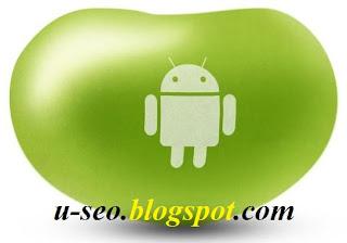 Merawat Android,cara merawat android,tips merawat android,merawat hp android,merawat baterai android