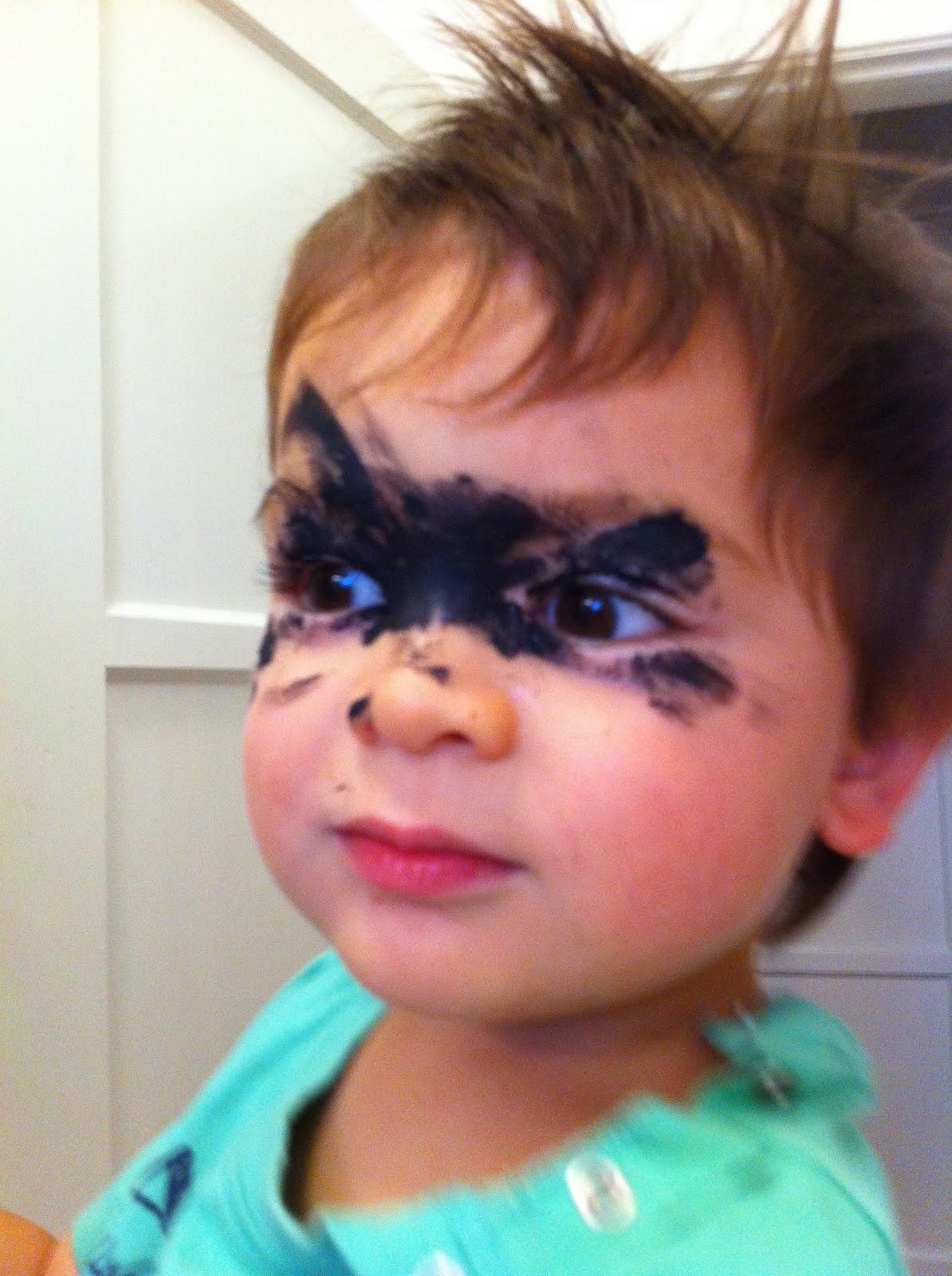 Insecurities - Weddingbee Of 22 Elegant Raccoon Eyes ... Raccoon Eyes Makeup Crying