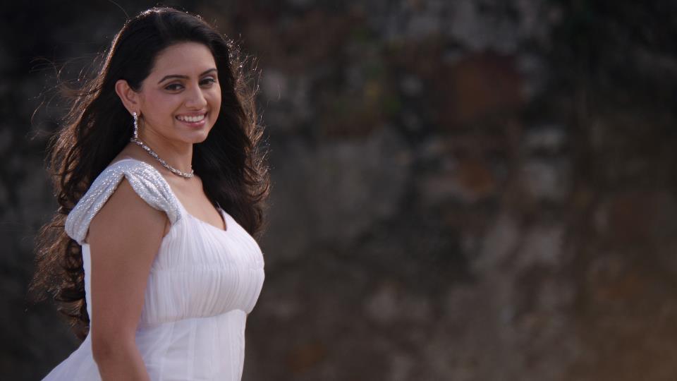 Radha hee baawri new marathi serial on zee marathi radha hee baawri new marathi serial actress shruti marathe photos thecheapjerseys Images
