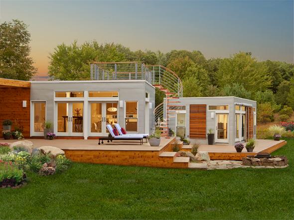 DESIGN YOUR OWN HOME   HOME DESIGN IDEAS   HOME INTERIOR DESIGN ...