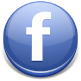 Curta Nossa Página no Facebook