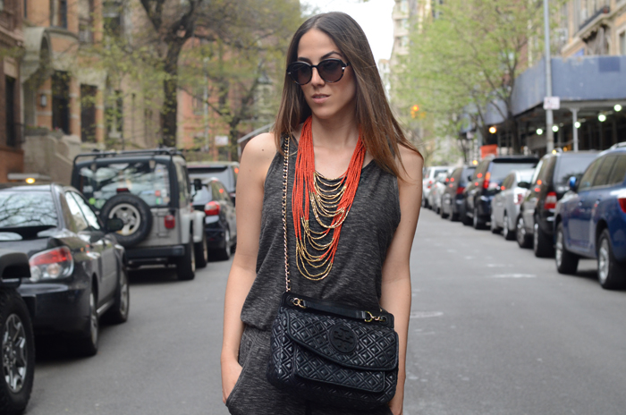 Alison Liaudat, blog mode suisse, fashion blogger, blogueuse, switzerland, trend, outfit, inspiration, hm, zara,