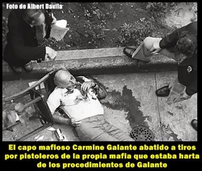 asesinato-mafioso