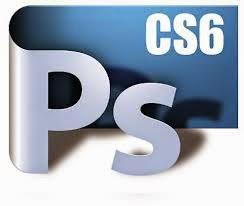 تحميل فوتوشوب cs6 للماك