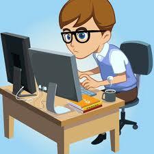 Tips Sukses Programmer PHP