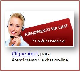 http://www.losangulo.com.br/portal/atendimento.htm