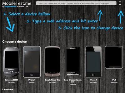 DipoDwijayaS-Prestisewan-Gambar-6-situs-penguji-responsivitas-template-blog-mobiletestme.jpg