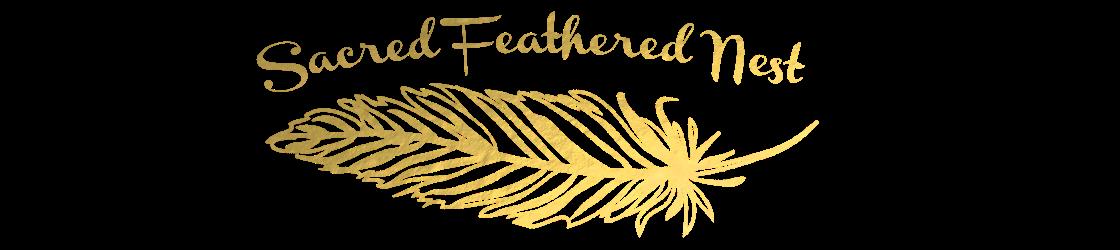 Sacred Feathered Nest