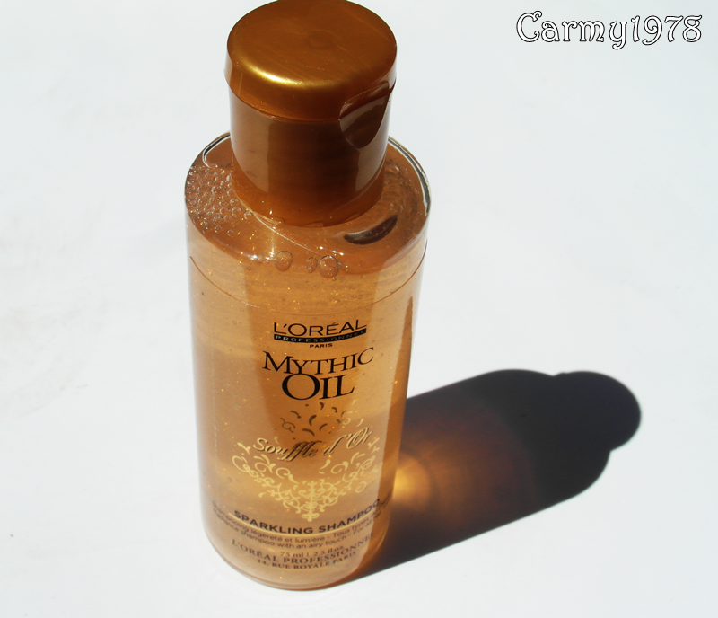 L'oreal-mythic-oil