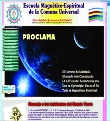 Sitio Oficial del Reclamante EMEdelaCU