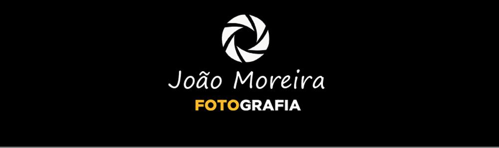 João Moreira - Fotografia